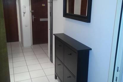 Mietwohnung, 3 Zimmer, 74 m^2