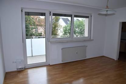 Tolle 1-Zimmerwohnung Nähe TU Graz, provisionsfrei