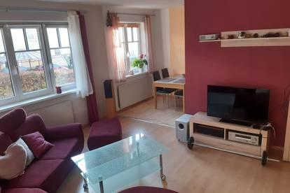 Wohnung in Waidhofen/Th mit Einbauküche