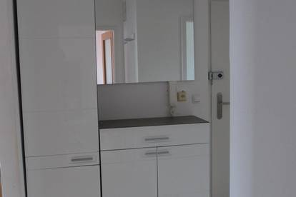 3-Zimmer Wohnung in Bestlage, 56m2