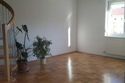 Provisionsfrei! Elegante 3-Zimmerwohnung in Innsbruck-Wilten