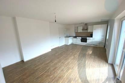 AKTION 1 BMM! Schöne, helle 3 Zimmer Wohnung in Oberndorf zu vermieten! Erstbezug nach Renovierung!