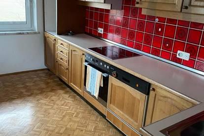 Große, leistbare Wohnungen im Speckgürtel von Salzburg zu verkaufen!
