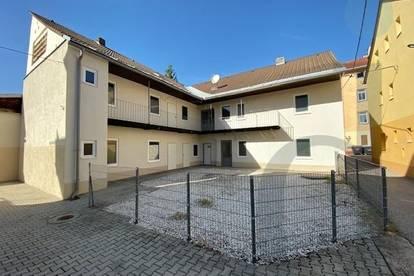 SALE Wohnung 31,5 m2, in Klagenfut am Wörthersee zu kaufen! TOP2