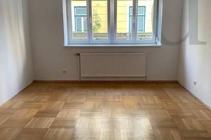 Helle, sehr nette 3-Zimmer-Wohnung im Zentrum von Salzburg zu vermieten!