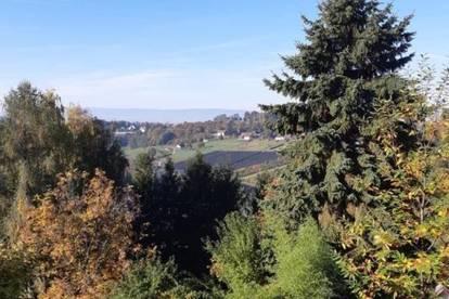 Großzügiges Wohnen in Top Lage Nähe Graz