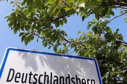 Perfekt gelegenes, sonniges Grundstück in Deutschlandsberg!