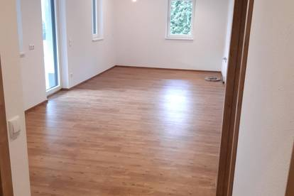 74m² Wohnung in Goldegg zu vermieten