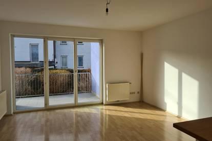 42 m² in Gallneukirchen: schöne sonnige Wohnung zu vermieten