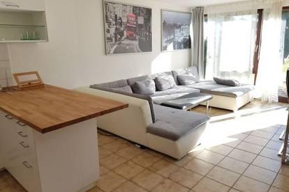Perfekte 2 Zimmer Wohnung,mit balkon!!