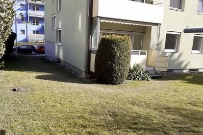 Innsbruck-Sillhöfe: Sonnige 5-Zimmer-Wohnung zu vermieten