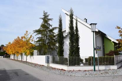 Traumhaus mit Top-Ausstattung - mehr Infos unter www.traumhaus4300.com