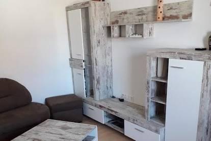 Wohnung zu vermieten, 45m²