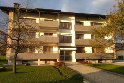 Ebbs : sonnige 3-Zimmer-Wohnung zu vermieden