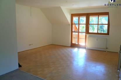 Schöne Wohnung in Ebene Reichenau mit 2 Schlafzimmern