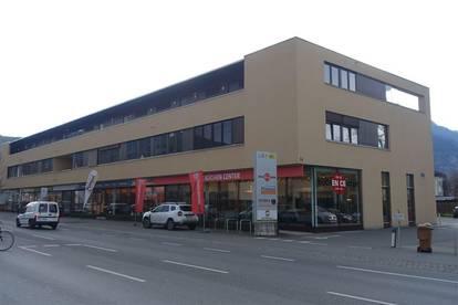 2-Zimmer-Appartement in Dornbirn zu vermieten!