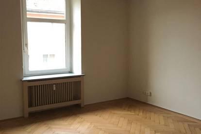 3-Zimmer-Wohnung in charmantem Bregenzer Stadthaus