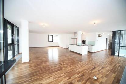 Coole 3 Zi Luxuswohnung, sehr zentral