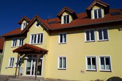 Im Lokal sehr laut - The Bogside Inn, Gerasdorf bei Wien