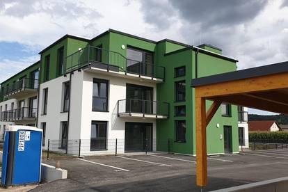 PROVISIONSFREI: Mietwohnung mit Balkon