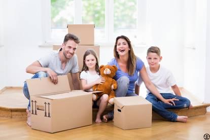 P&P: Verkaufsstart-Doppelhäuser in Mödling - Toplage