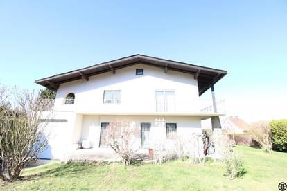 P&P: Dachgeschoss Wohnung zu Kaufen in wunderschönen St.Andrä-Wördern
