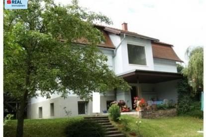2-Zimmer Mietwohnung mit Gartenanteil in Bruck an der Mur