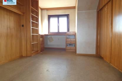 3 -Zimmer-Wohnung mit Garage und Balkon in 8063 Eggersdorf bei Graz!