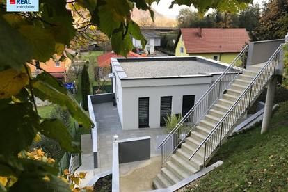 Kleiner Familientraum mit Home Office in Raach, 8051 Graz