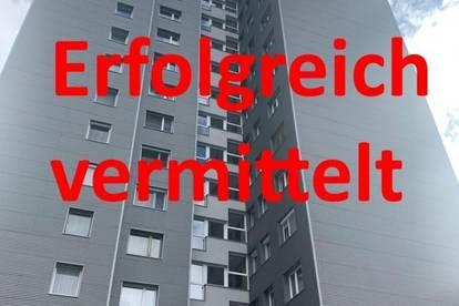 Sehr gepflegte Eigentumswohnung in Leoben-Donawitz