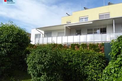 Neuwertige 3-Zimmer-Wohnung in 8041 Graz!