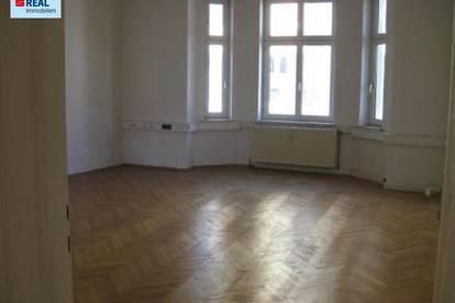 Bürofläche in Bruck/Mur