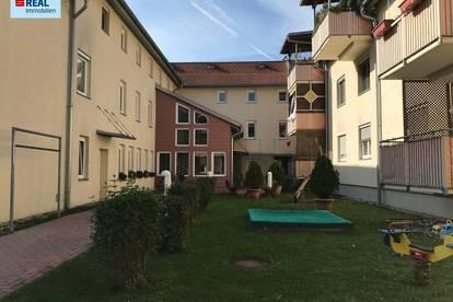 2-Zimmer-Wohnung 58,82m² geförderte Mietkaufwohnung in 8570 Voitsberg!
