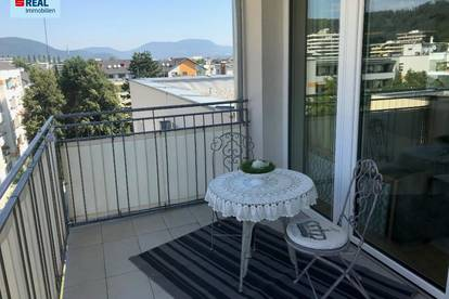 Tolle Wohnung im obersten Stock, 8054 Graz