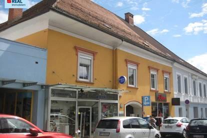 Büro oder Kanzlei - in Knittelfeld