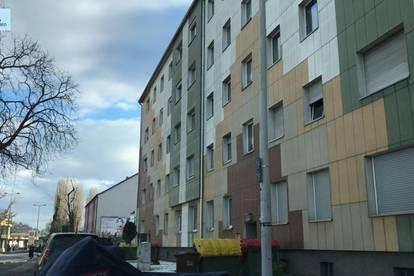 Startwohnung für Sportliche, 8051 Graz