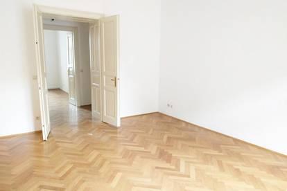2 Zimmer Wohnung Geidorf