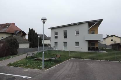 St.Georgen/ Luftenberg- neu- provisionsfrei für den Käufer!