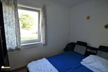 Möblierte kleine Wohnung inkl. Heizkosten (Reisenberg)