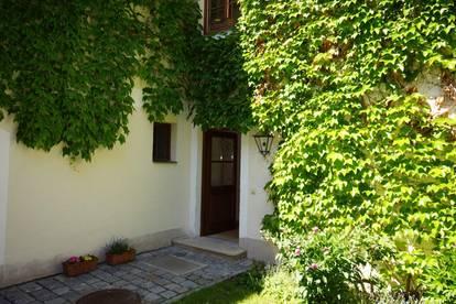 Baden - Wohnerlebnis - Altstadtwohnung - Dachgeschoß in einem historischen Stadthaus