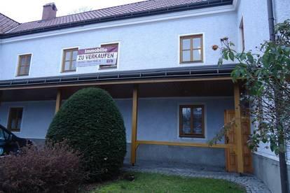 Büroräume/PRAXIS/Verein/Seminargebäude