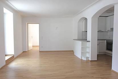 Idyllische 3 Zimmer auf 80m2 am Land nahe der Stadt