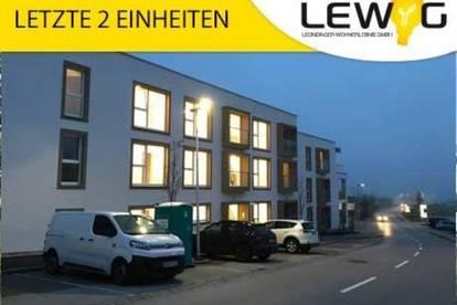 4040 Lichtenberg - nur mehr 2 Einheiten