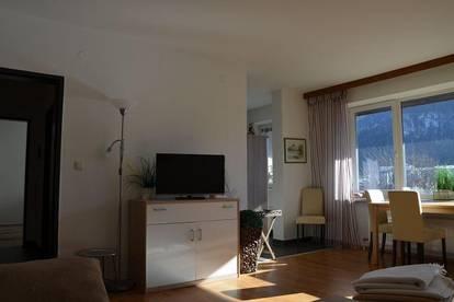 Sehr schöne komplett möblierte 2 Zimmer Wohnung in Kufstein!