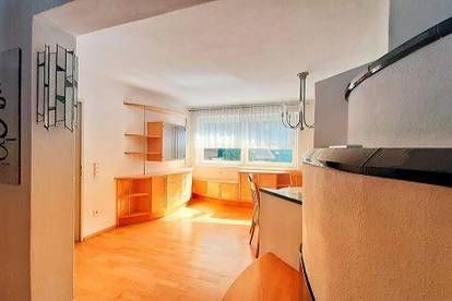 Familiendomizil auf 220 m²