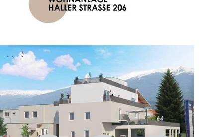 Verkaufsstart: 3 Zimmer, Garten & Terrasse