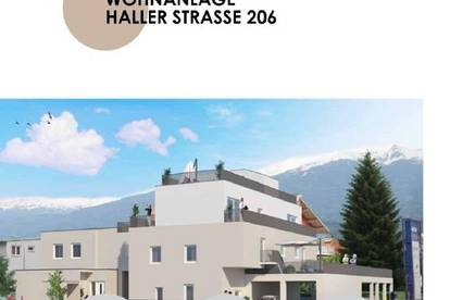 Verkaufsstart: Dachterrassentraum
