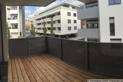 Moderne 2-Zimmerwohnung in der Lohbachsiedlung zu vermieten!