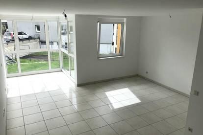 1-Zimmer-Wohnung mit Stil