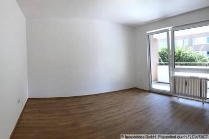 Anlageimmobilie in Pradl.